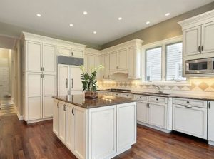 kitchen renovations help sell your home