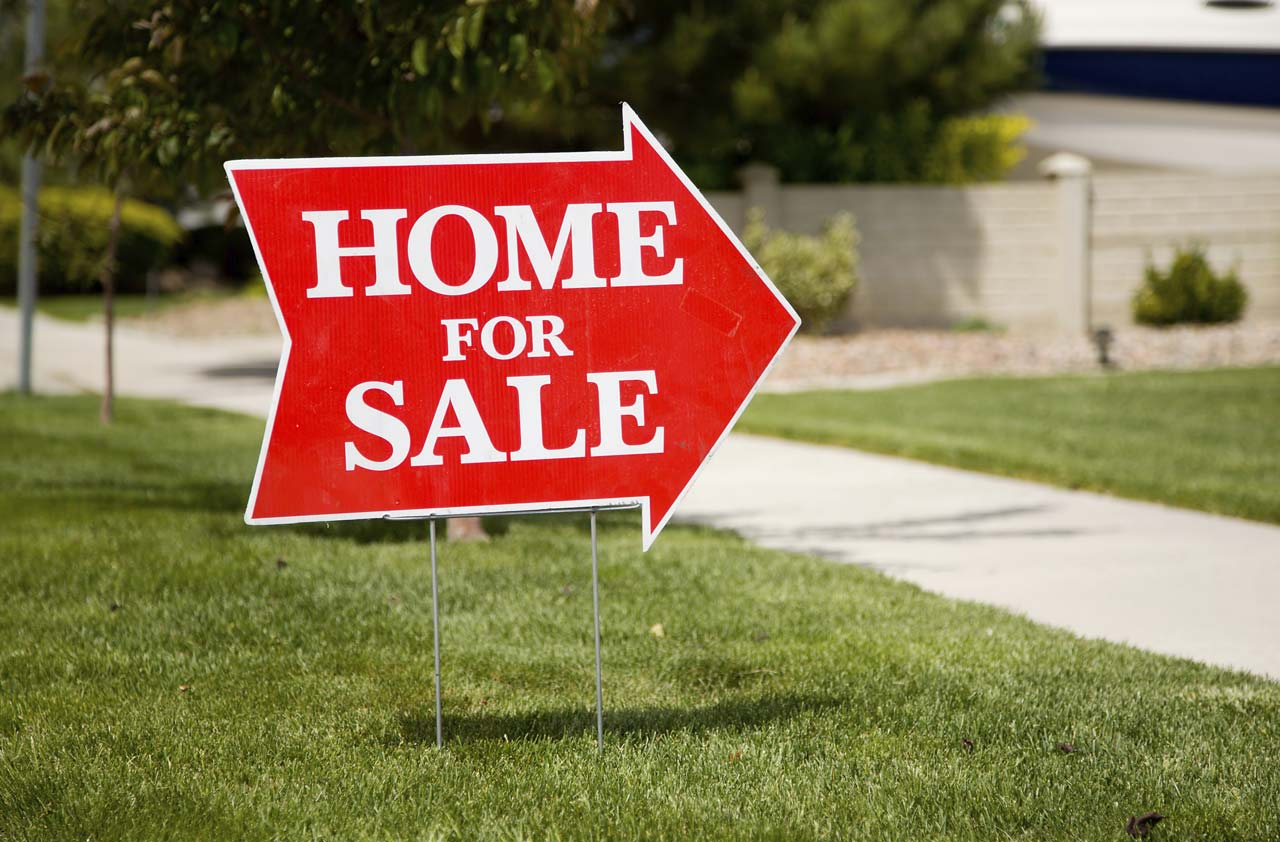 First Time Home Seller?  Here are some Tips