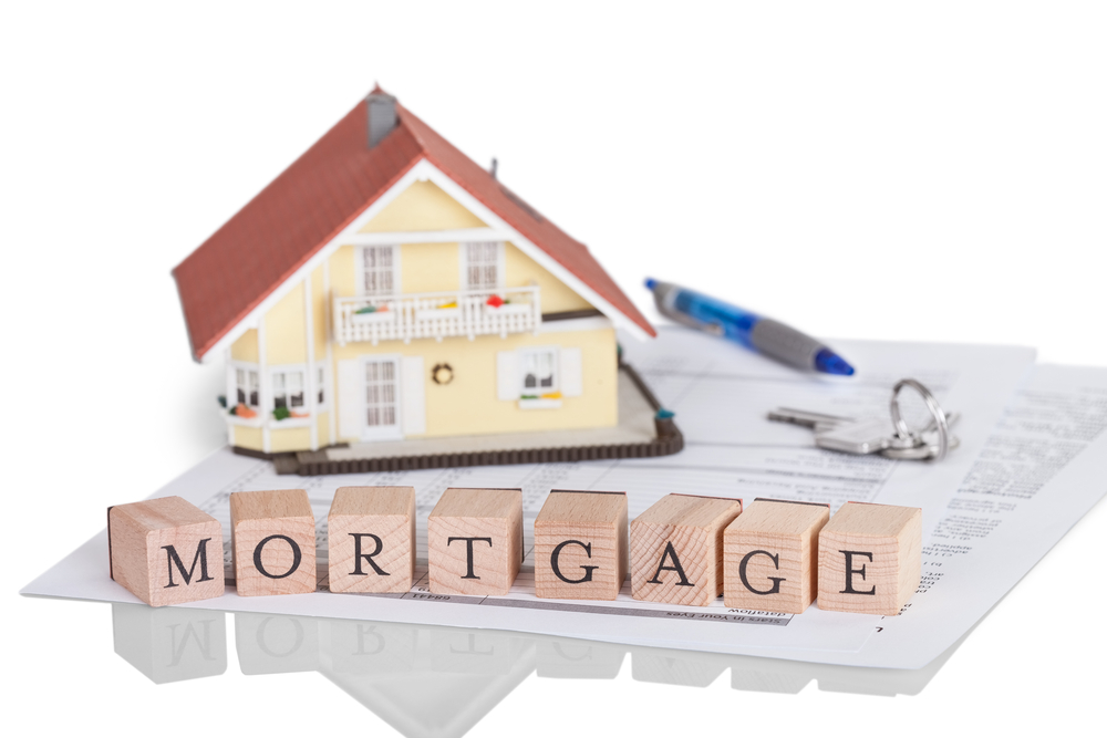 Mortgage Rates Are Low – Great Time To Buy