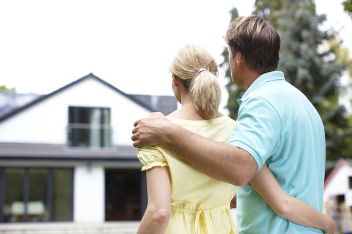 Things You Shouldn't Do When Selling your Home
